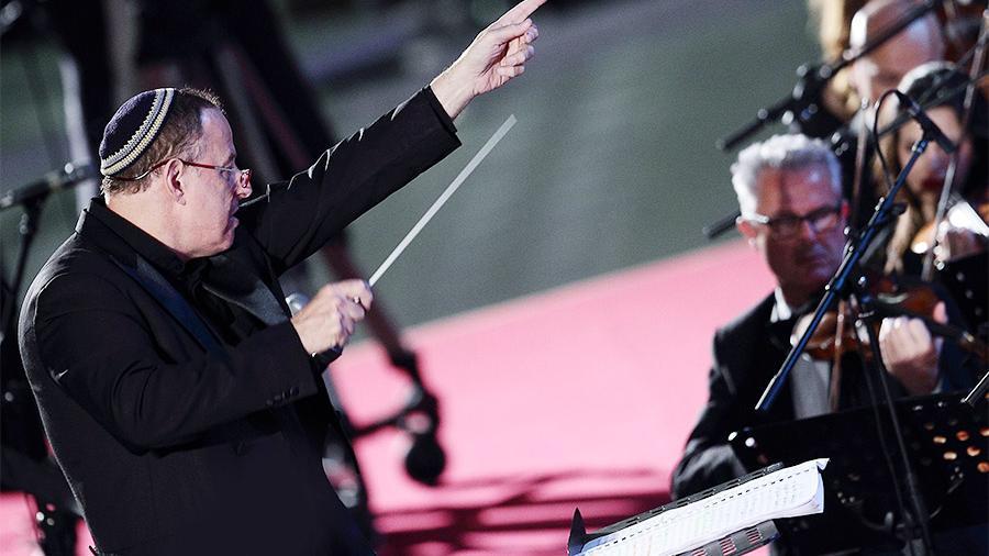 В Москве впервые будет представлена опера Верди «Иерусалим»