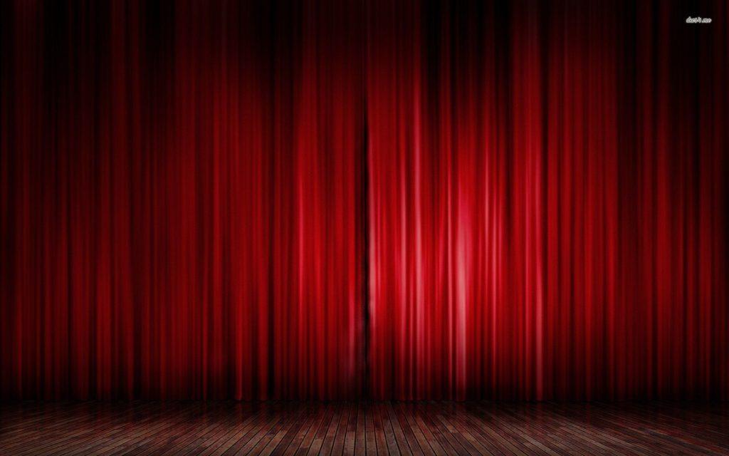 Сто студенческих театров приедут в Ростов на международный фестиваль