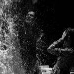 «Театр. Акт» приглашает казанцев на спектакль «Летние осы кусают нас даже в ноябре»