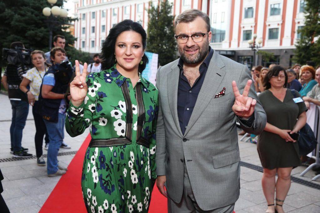 «Горький fest»: что покажут на кинофестивале в Нижнем Новгороде