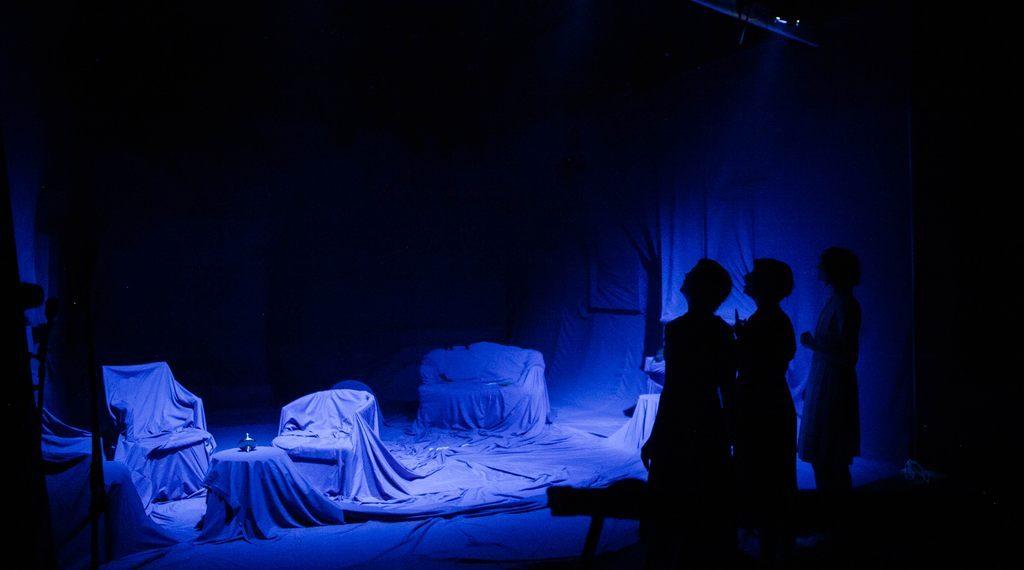 В Самару приедут театры из Франции, Дании и России