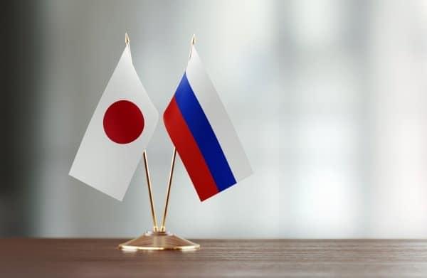 Российско-японская Театральная олимпиада началась в Японии...