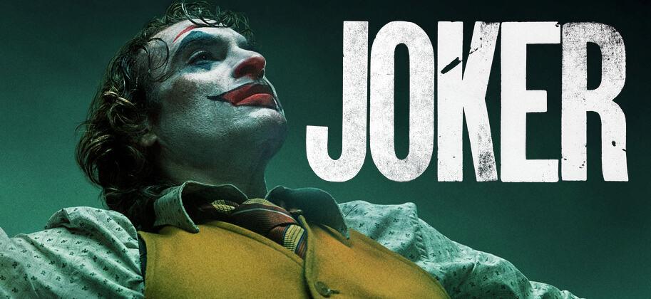 Хоакин Феникс готов к съемкам в продолжении фильма о Джокере