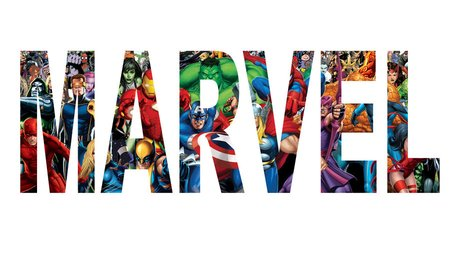 Disney озвучила даты выхода новых фильмов Marvel