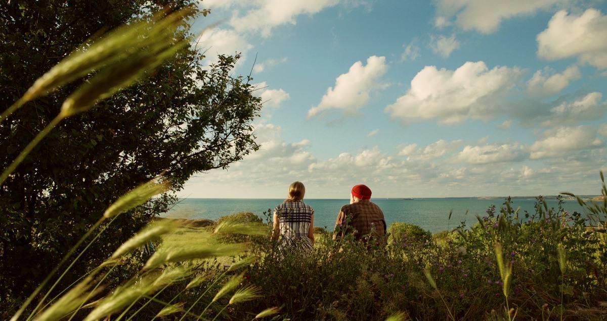 """""""Счастье в конверте"""" - фильм, который не стыдно показать родителям."""