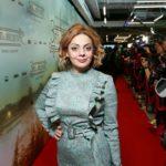 В Москве состоялась светская премьера лирической комедии «ЗАПОВЕДНИК»
