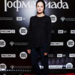 В Москве состоялась премьера долгожданного произведения студии «Союзмультфильм» - «Гофманиада»