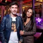 Закрытая премьера комедии «Примадонна» состоялась в Москве