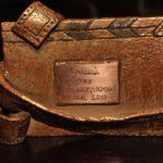 Церемония награждения «Ночь короткого метра»