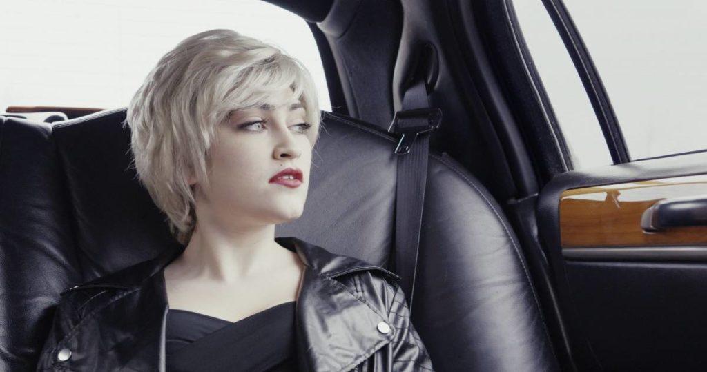 """""""Миссия: стать суперзвездой!"""" - рецензия на фильм """"Мадонна: Рождение легенды"""""""