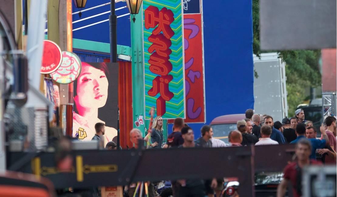 Кинотеатры обратились в Минкульт с просьбой перенести премьеру финала «Мстителей»