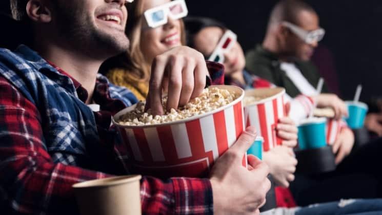 Объявлена программа кинофестиваля в Локарно